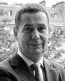 Philippe Bucheton
